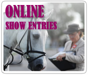 Online Entries